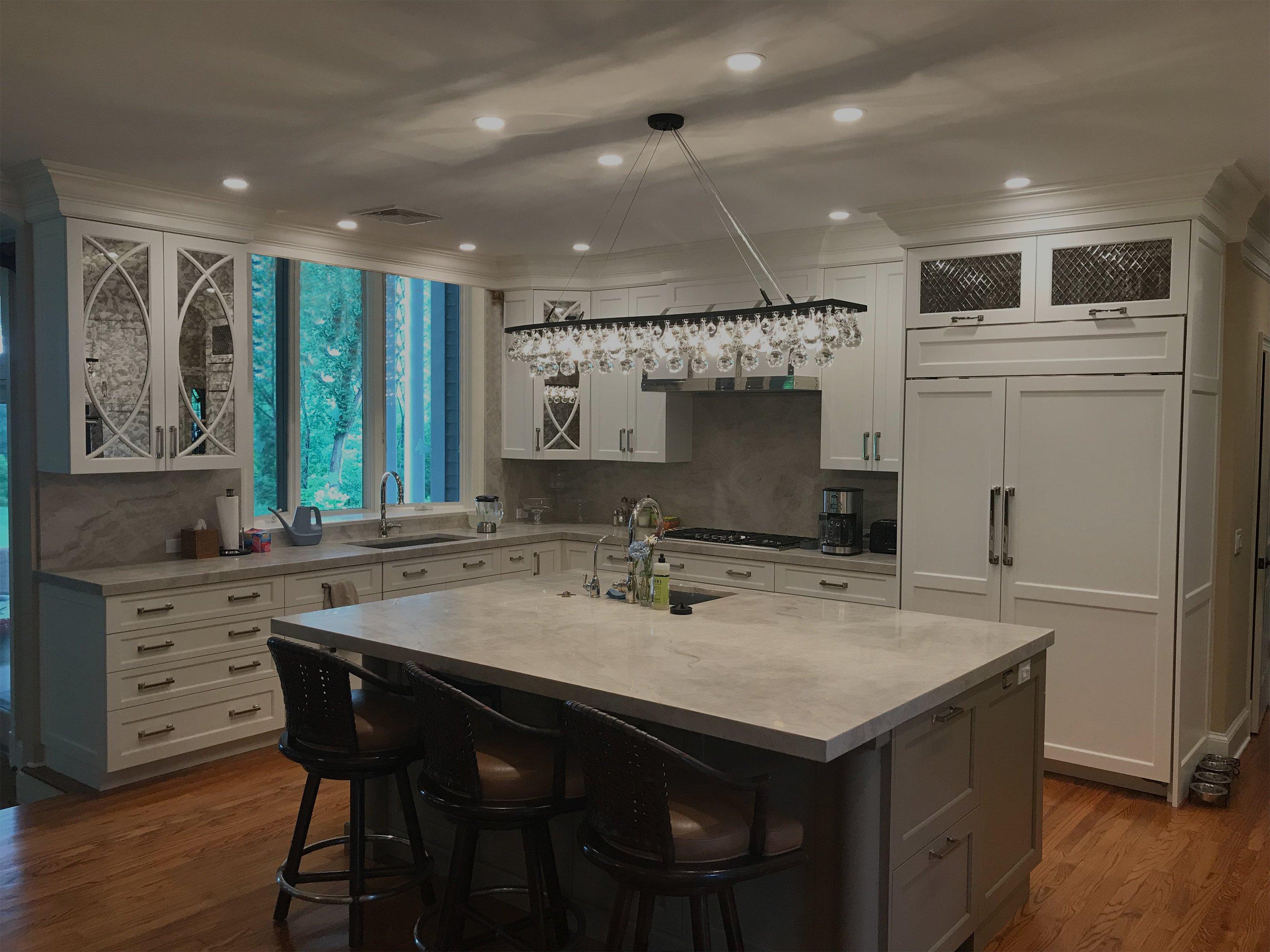 Digesu Home Remodeling
